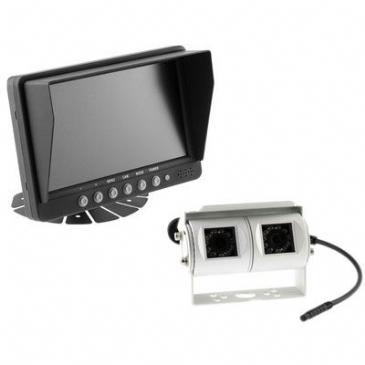 Maxview Seeker 65cm / 85cm Wireless Satellite System, TV & Satellite